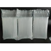 China Recycled Protective Packing Air Pillows , Air Filled Packaging Bags 8.5X14.5 #3 on sale