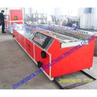 Buy cheap Vacuum Calibration Table (PVC profile) from wholesalers