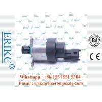 Wholesale ERIKC 0928400657 fuel injection metering Valve bosch 0 928 400 657 auto pump Solenoid Measure valve 0 928 400 657 from china suppliers