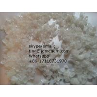 China Buy high quality 4-CPrC for sale online.wholesale 4-CPrC with attractive price (tina@jgmchem.com) on sale