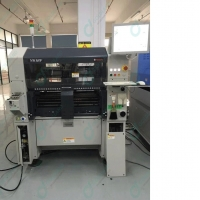Wholesale YAMAHA YS12f 20000 CPH 0.45MPa SMT Pick And Place Machine from china suppliers
