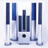 China High Performance Home Theater Speaker System in Different Models on sale