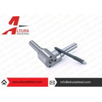 Wholesale DLLA158P844 Common Rail Nozzle Fuel Injector Nozzle High Speed Steel from china suppliers