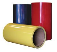Wholesale Coil Coating from china suppliers