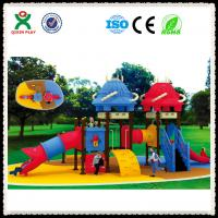 Outside Toys For Day Care : Kids outdoor play equipment used toys for