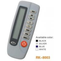 Wholesale LCD Air Conditioner Remote from china suppliers