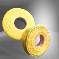 Wholesale Rohs heat shrinkable tubes from china suppliers