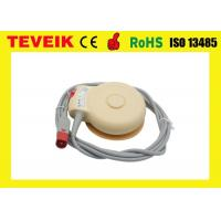 Buy cheap HP M2735A TOCO transducer for HP  FM20/ FM30  fetal monitor,original brand new from wholesalers
