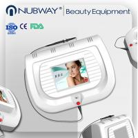 Wholesale Portable 30 MHz Spider Vein Removal MachineHigh Frequency Skin Needling Device from china suppliers