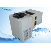 Wholesale High Efficiency Cold Room Condensing Unit Wall Mounted Mono Block from china suppliers