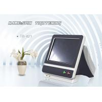 Wholesale 5 Cartridges High Intensity Focused Ultrasound Face Lifting Machine For Body Lifting from china suppliers