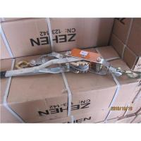 Buy cheap hand puller from Wholesalers