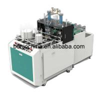Wholesale Hydraulic Automatic Paper Plate Forming Machine from china suppliers
