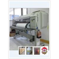 Buy cheap 1.6M Fabric Mutoh Sublimation Printer For Advertising Flag Print from Wholesalers