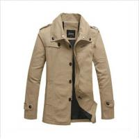 Casual Jackets For Young Men