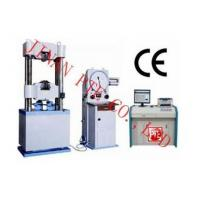 Wholesale electrical testing equipment manufacturers from china suppliers