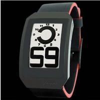 Wholesale sport digital watch ,digital led watch sport watch from china suppliers