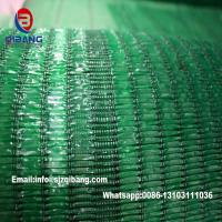 Wholesale HDPE greenhouse shade net shadow net Shade mesh netting from china suppliers