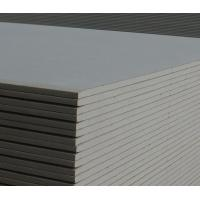 Wholesale Gypsum Partition Board from china suppliers