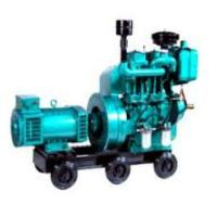Wholesale 5KVA Diesel Generator AD-02 from china suppliers