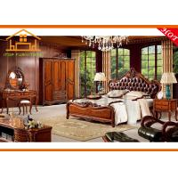 China antique furniture lexington furniture factory outlet retro discount girls bedroom suite furniture set for less store on sale