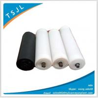 Buy cheap Conveyor Nylon roller from wholesalers