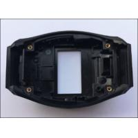 Quality TPE PC Metal TPU Injection Molding Over Millions SHOTS Moldlife Drawing Type for sale
