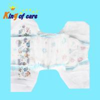 Wholesale adult diapers in pink adult diapers overnight absorbency adult diapers panties adult diapers plastic pants from china suppliers