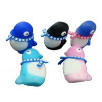 Wholesale Gifts USB Drive (USB376) from china suppliers