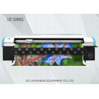 Wholesale High Resolution Canvas Infiniti Solvent Printer Wide Format For Advertising FY 3286Q from china suppliers