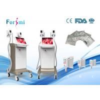 15 inch big screen body sculpting non surgical 1800 watt freezing fat cells stomach fat loss effeciently salon use