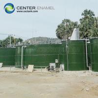 Wholesale Bolted Steel Commercial Water Tanks And Industrial Water Storage Tanks from china suppliers