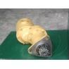 Buy cheap Vane Air Motor / Air Starter Same As Ingersoll Rand Oil Platform Used from wholesalers
