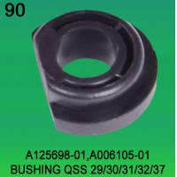 Wholesale 125698-01,A006105-01 BUSHING FOR NORITSU qss2901,3001,3101,3201,3701 minilab from china suppliers