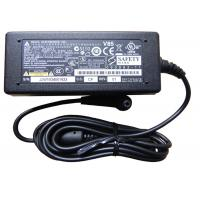 Wholesale Switching Power Supply Adapter , Original New 12V  3A 36W Asus Switched Mode Power Supplies from china suppliers