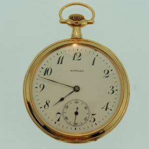 China Alloy Quartz Custom Antique Pocket Watch on sale