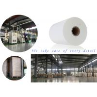 Wholesale FDA Quality Thermal Laminating Film Roll with Glossy or Matte Finishing from china suppliers