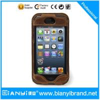 Wholesale iPhone 5 & 5S Case from china suppliers