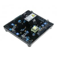 Buy cheap Brushless Stamford Automatic Voltage Regulator AVR MX341 Two Phase from wholesalers