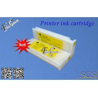 China Epson SC-T5000 Compatible Printer Ink Cartridges 700ML T6941 - T6945 5Color on sale