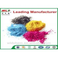 Wholesale 100% Purity Pe C I Yellow 85 Fiber Reactive Dye Eco-Friendly Textile Dyes from china suppliers