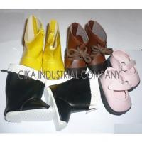Wholesale Doll shoes,doll accessories,toy Bear Shoes,toy Bear Clothing from china suppliers