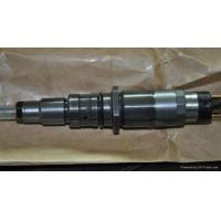 Wholesale Cummins injector QSB 4945969 genuine cummins injector 4945969 from china suppliers