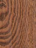 China Laminate Flooring -handscratch on sale