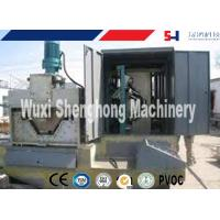 Wholesale High Tension Strength Roofing Sheet Making Machine Good Steel from china suppliers