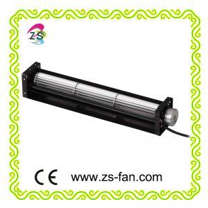 Wholesale Diameter 50mm cross flow fan, industrial cooling fan 50X50X420mm from china suppliers