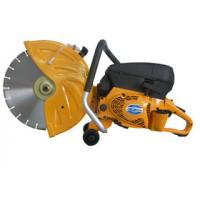 Wholesale High Performance Fire Fighting Equipment Gas Cut Off Saw 9500rpm Speed from china suppliers