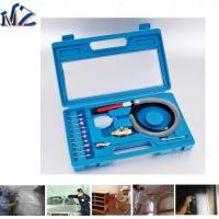 Wholesale Micro Air Pencil Grinder kits MZ1031 from china suppliers