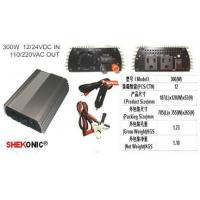 Quality Modified Sine Wave Inverter for sale