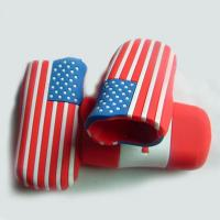 China Buy 100% Eco-friendly,non-toxic pure silicone bic lighters case wholesale on sale
